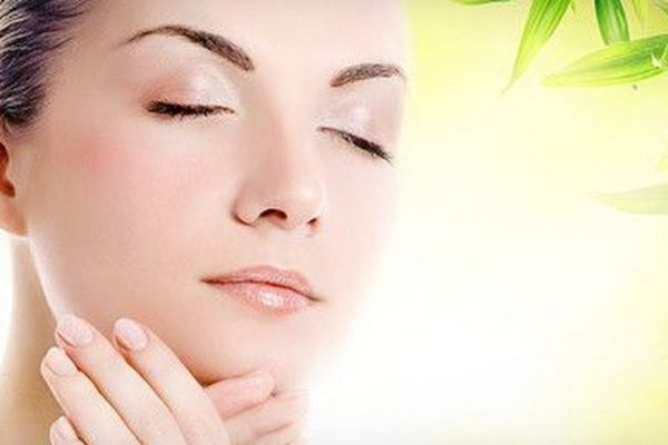 Home Remedies for Younger Looking skin