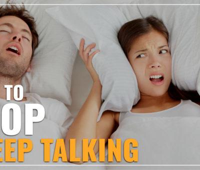 How-to-Stop-Sleep-Talking