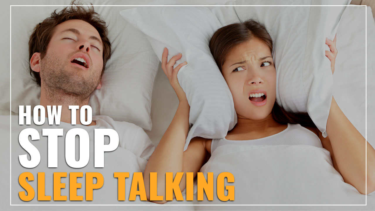 How-to-Stop-Sleep-Talking